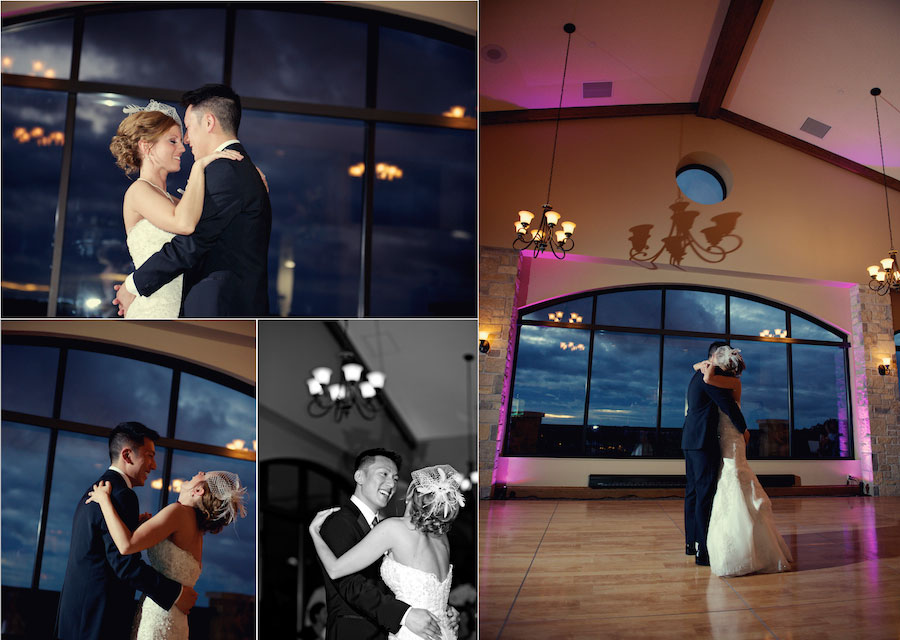 rotary-garden-bergamont-wedding-075