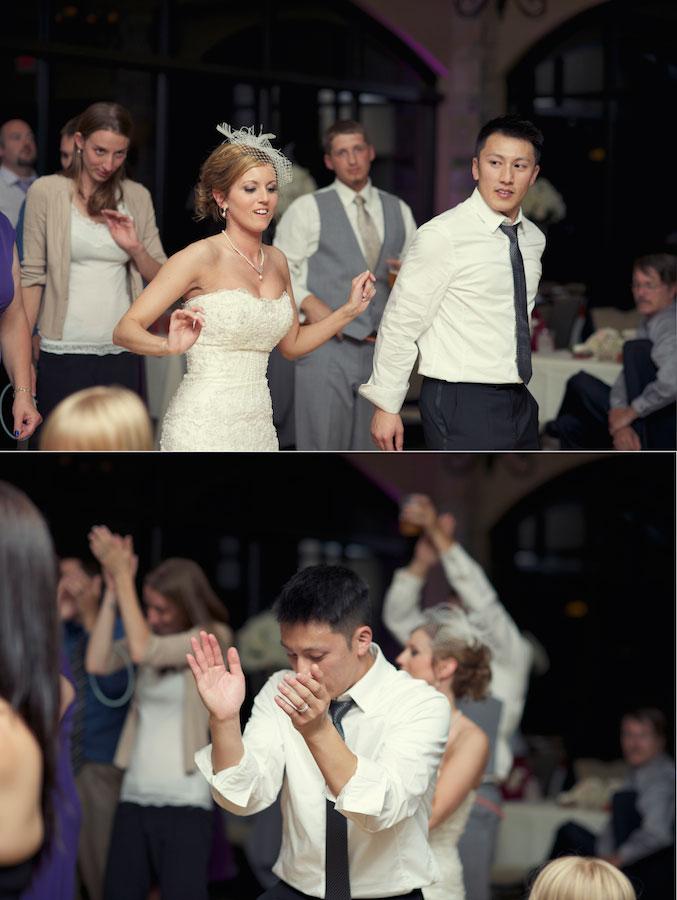 rotary-garden-bergamont-wedding-077
