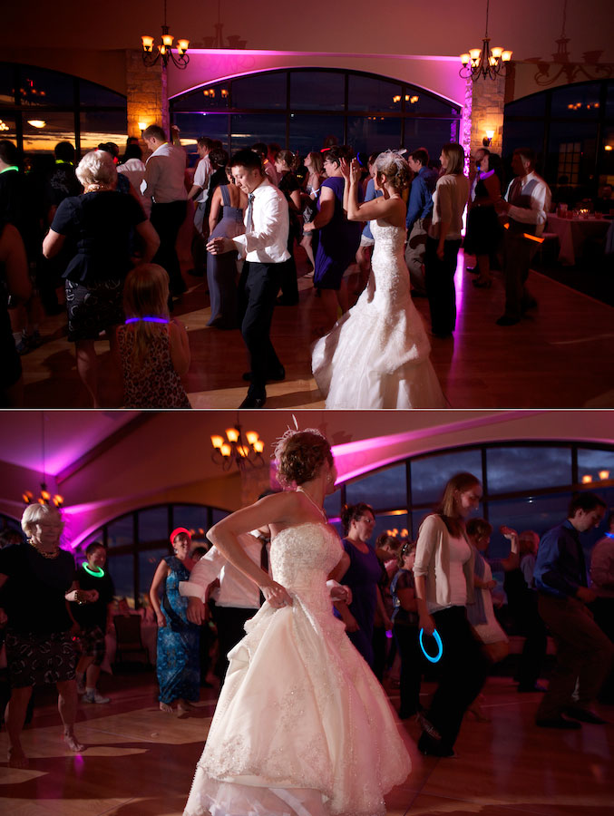 rotary-garden-bergamont-wedding-078