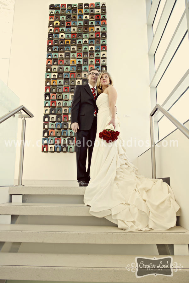 001-madison-public-library-wedding-picture
