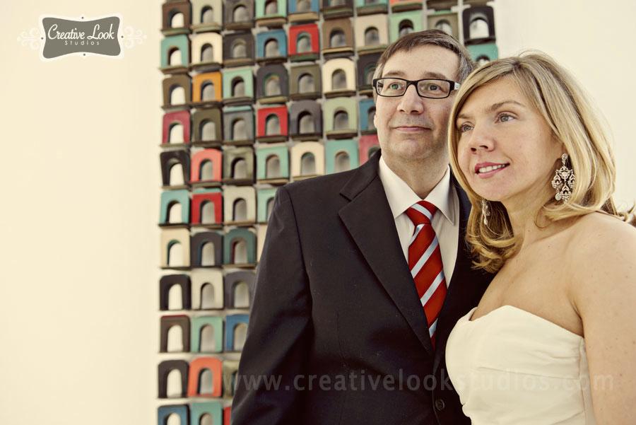 002-madison-public-library-wedding-photography