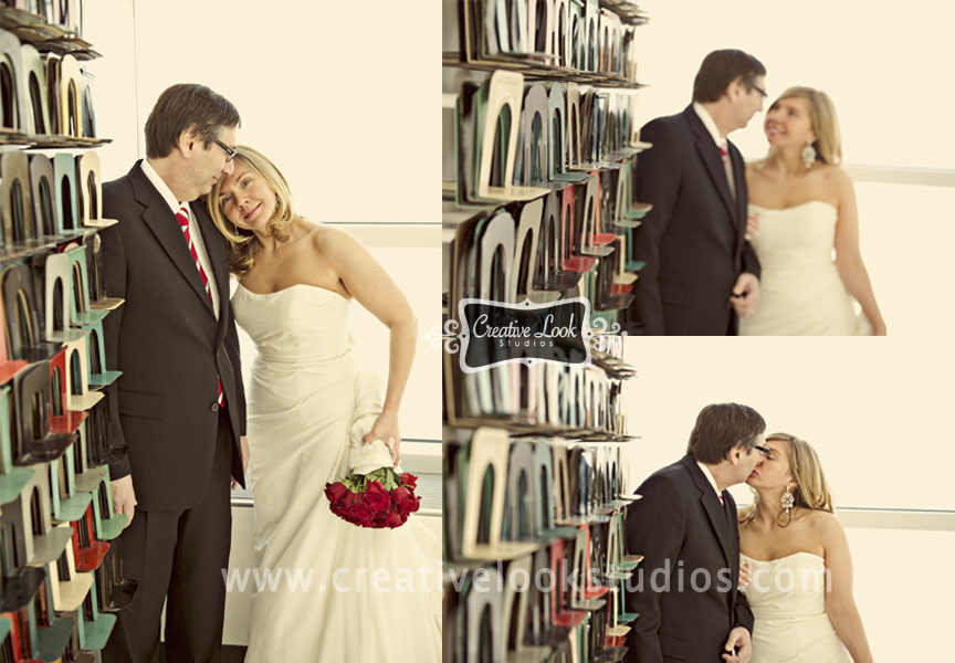 003-madison-public-library-wedding-photo