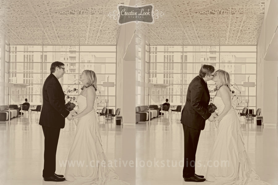 004-madison-downtown-public-library-wedding