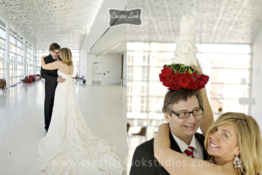 005-wedding-pictures-madison-public-library-wi