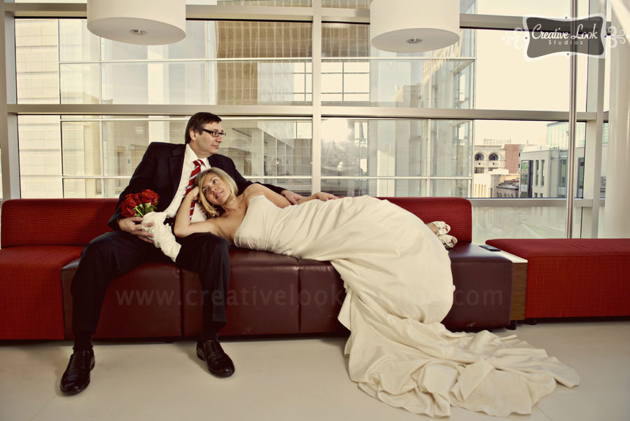 005-wi-library-wedding-photographer