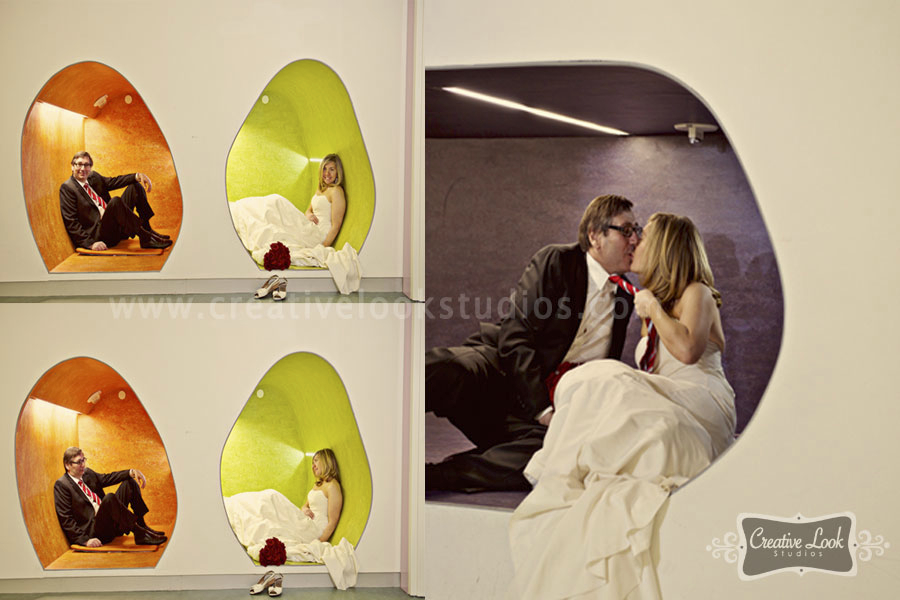 008-madison-wedding-photographer-library-downtown