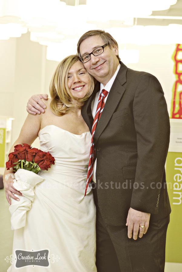 009-madison-wedding-photos