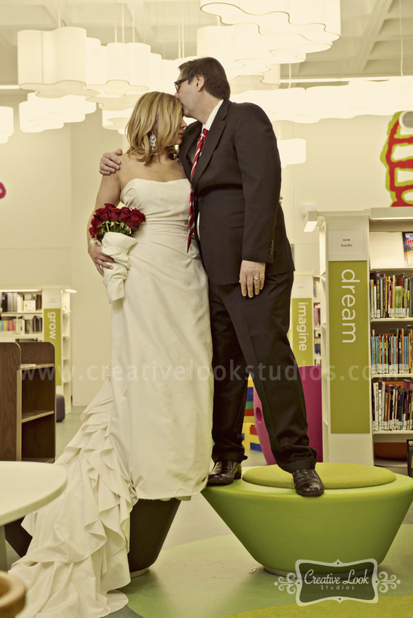 009-wedding-photography-in-library-wi