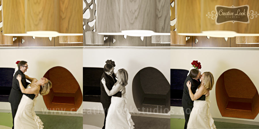 010-library-wedding-pictures-madison-public-wi