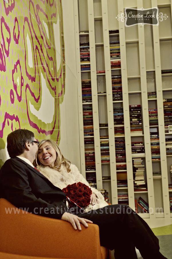 012-wedding-photography-madison-public-library-wi
