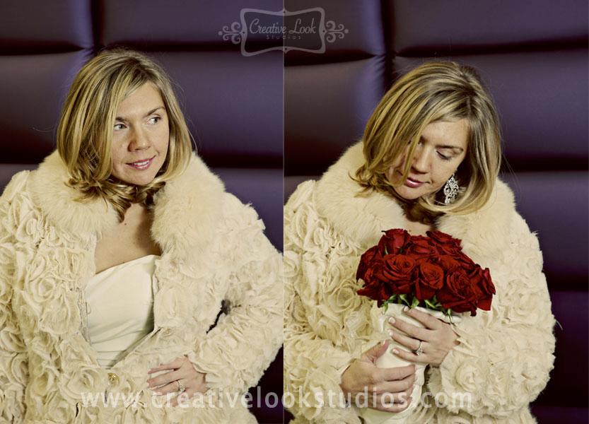 015b-bride-madison-public-library-wi