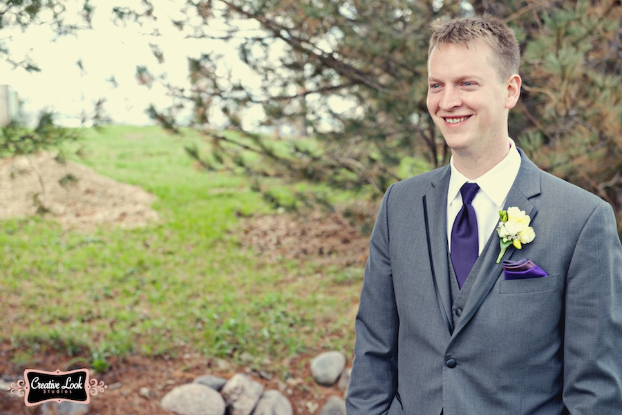 Lake-windsor-wi-wedding 009