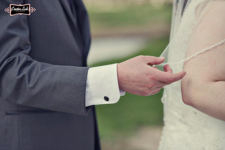 Lake-windsor-wi-wedding 011