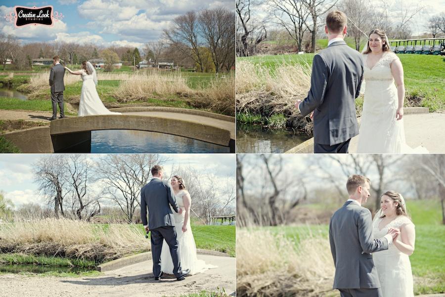 Lake-windsor-wi-wedding 012