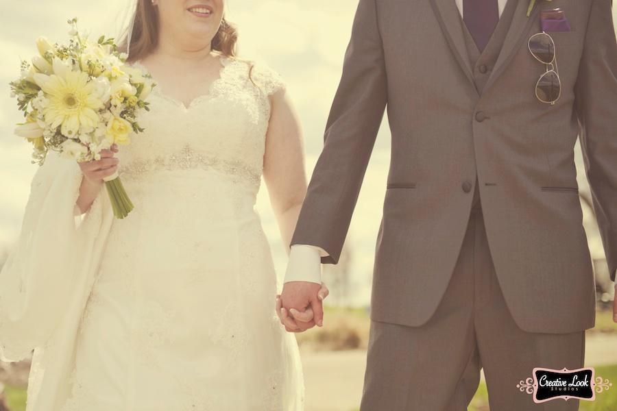 Lake-windsor-wi-wedding 014