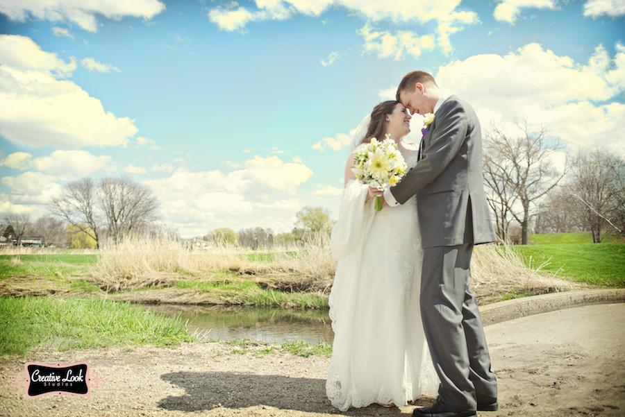 Lake-windsor-wi-wedding 016