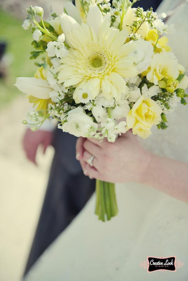 Lake-windsor-wi-wedding 017