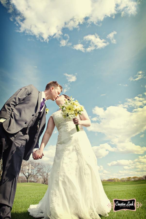 Lake-windsor-wi-wedding 021