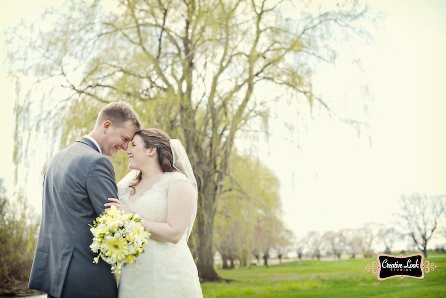 Lake-windsor-wi-wedding 023