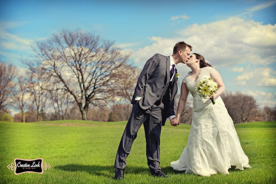 Lake-windsor-wi-wedding 026