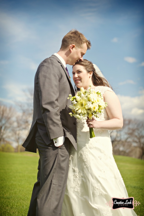 Lake-windsor-wi-wedding 027