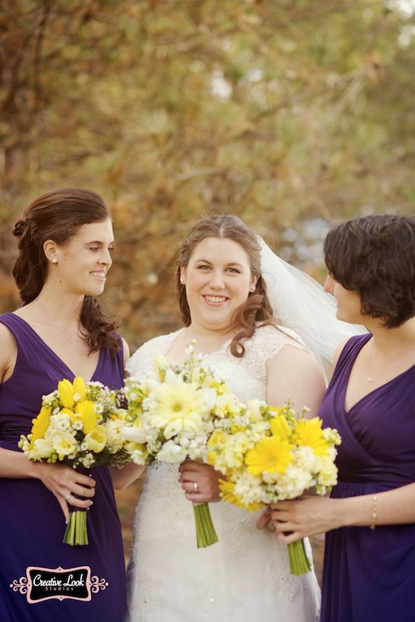 Lake-windsor-wi-wedding 029