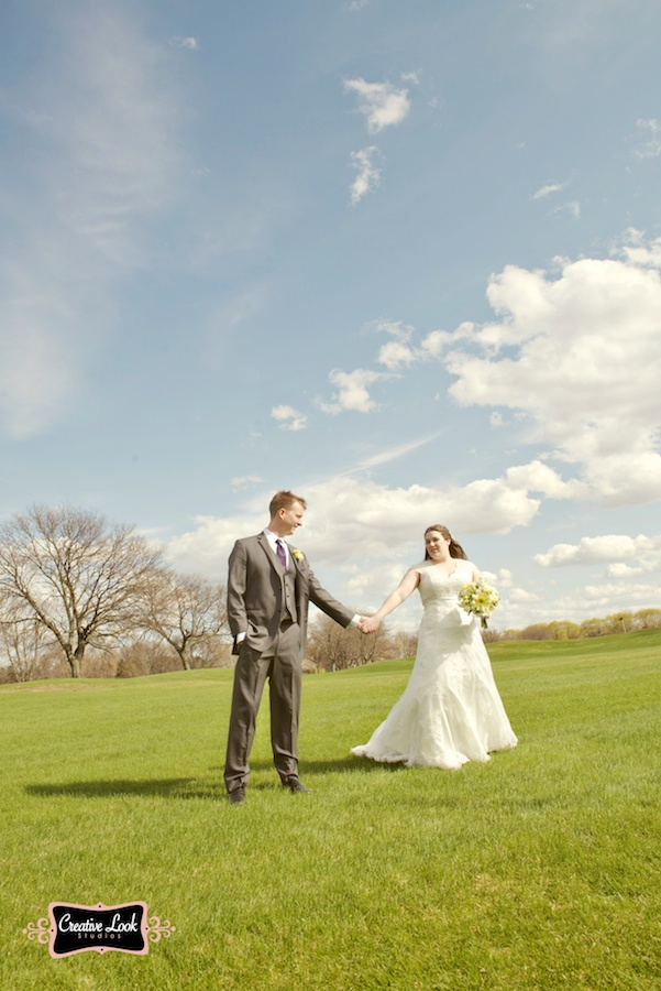 Lake-windsor-wi-wedding 030