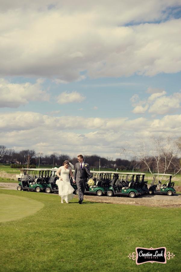 Lake-windsor-wi-wedding 031