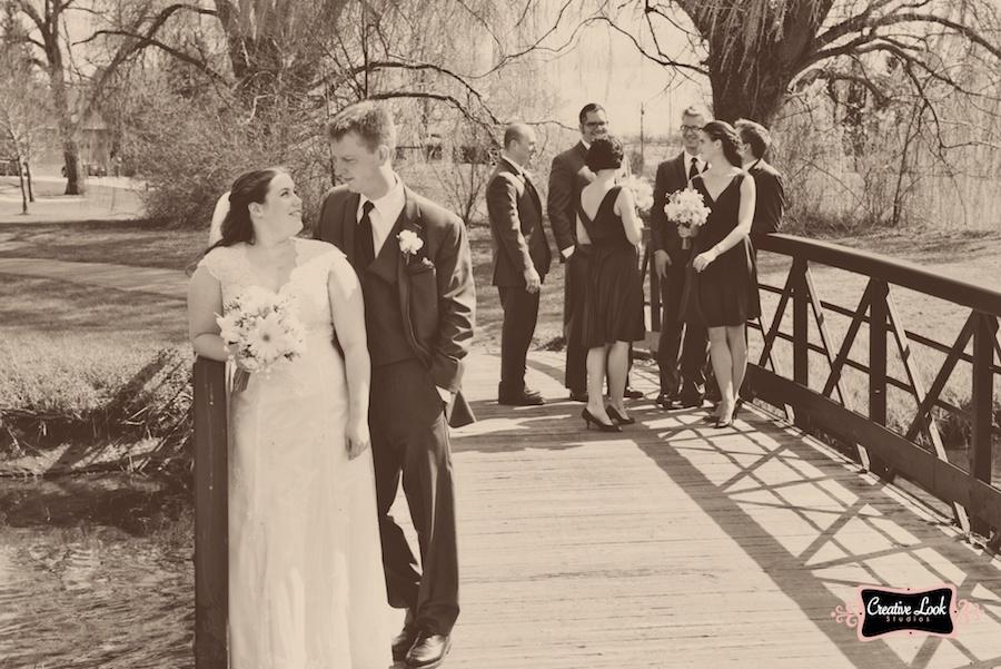 Lake-windsor-wi-wedding 032