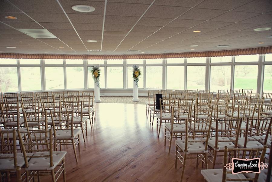 Lake-windsor-wi-wedding 034