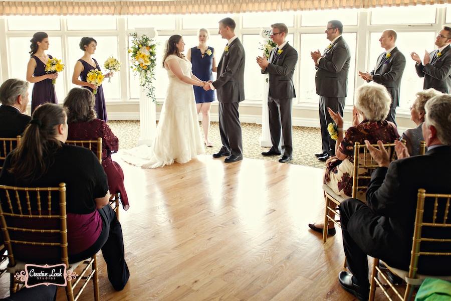 Lake-windsor-wi-wedding 036