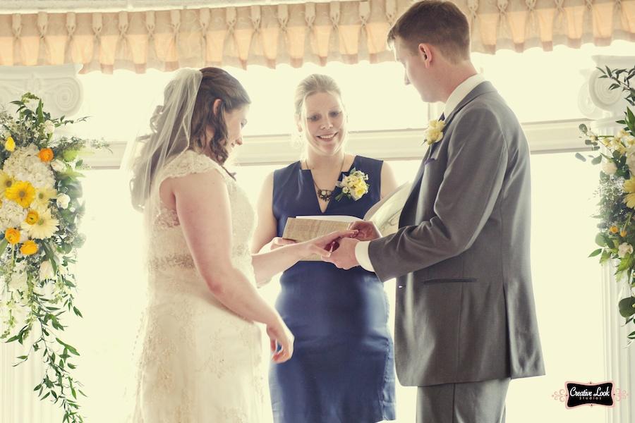 Lake-windsor-wi-wedding 039