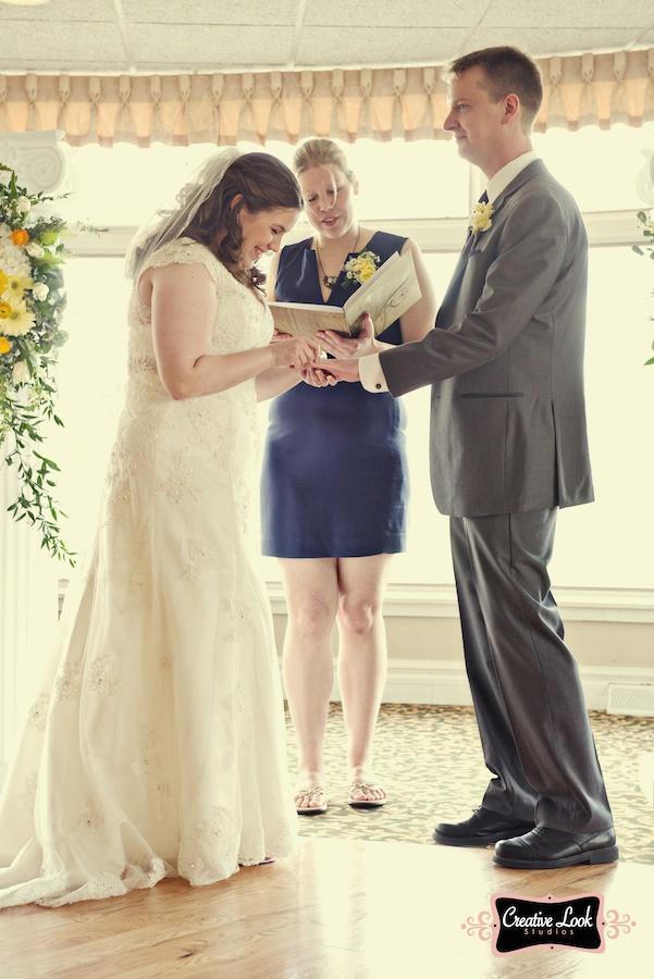 Lake-windsor-wi-wedding 041