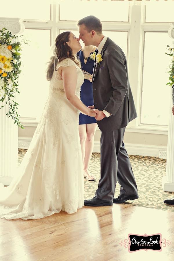Lake-windsor-wi-wedding 042