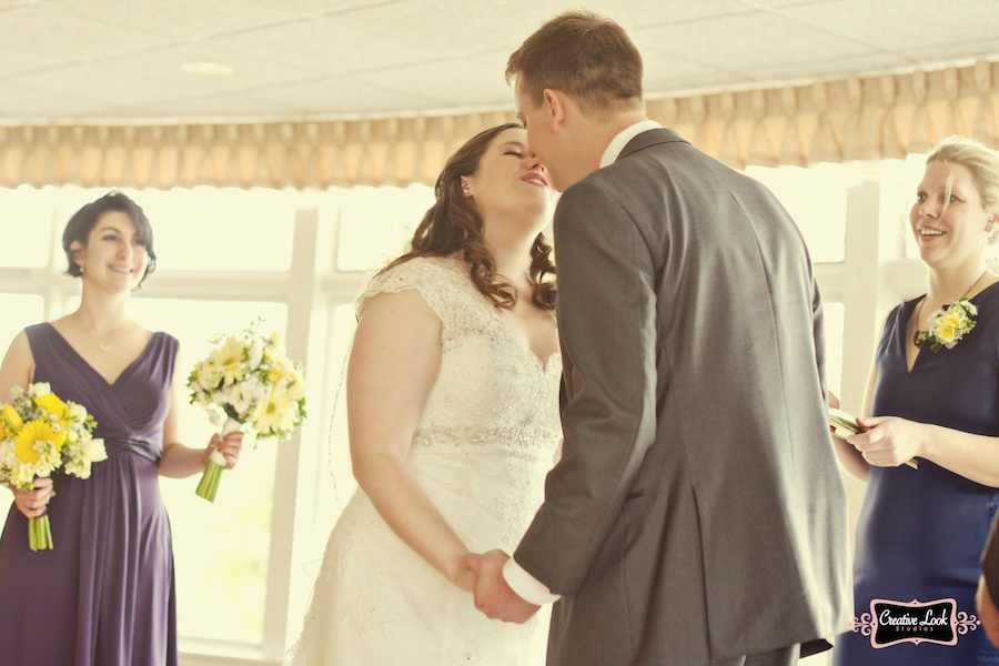 Lake-windsor-wi-wedding 043