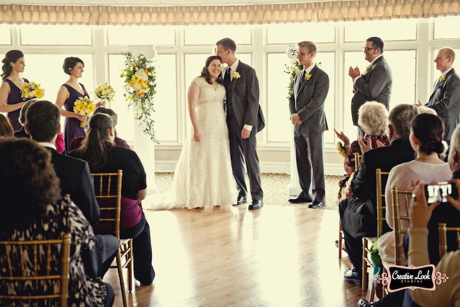 Lake-windsor-wi-wedding 044