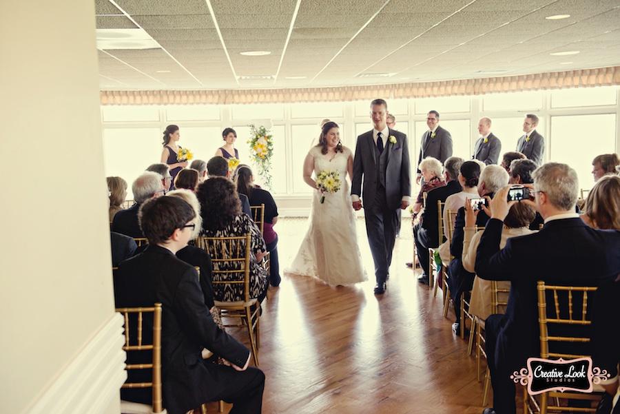 Lake-windsor-wi-wedding 045