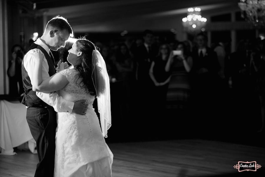 Lake-windsor-wi-wedding 052