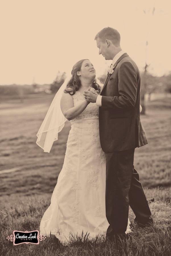 Lake-windsor-wi-wedding 054