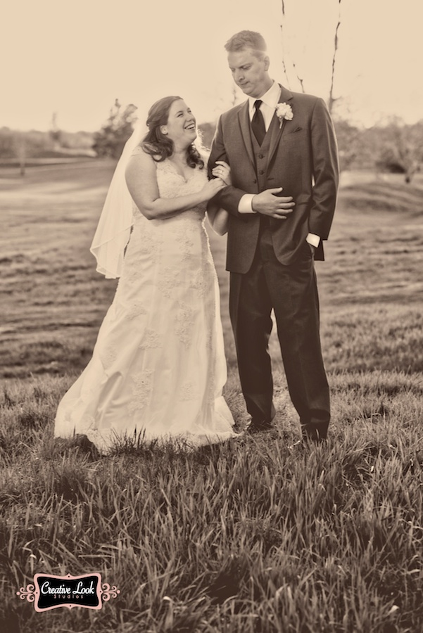 Lake-windsor-wi-wedding 055
