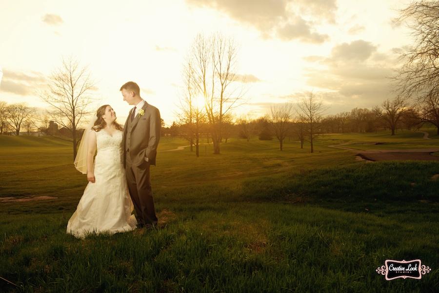 Lake-windsor-wi-wedding 056
