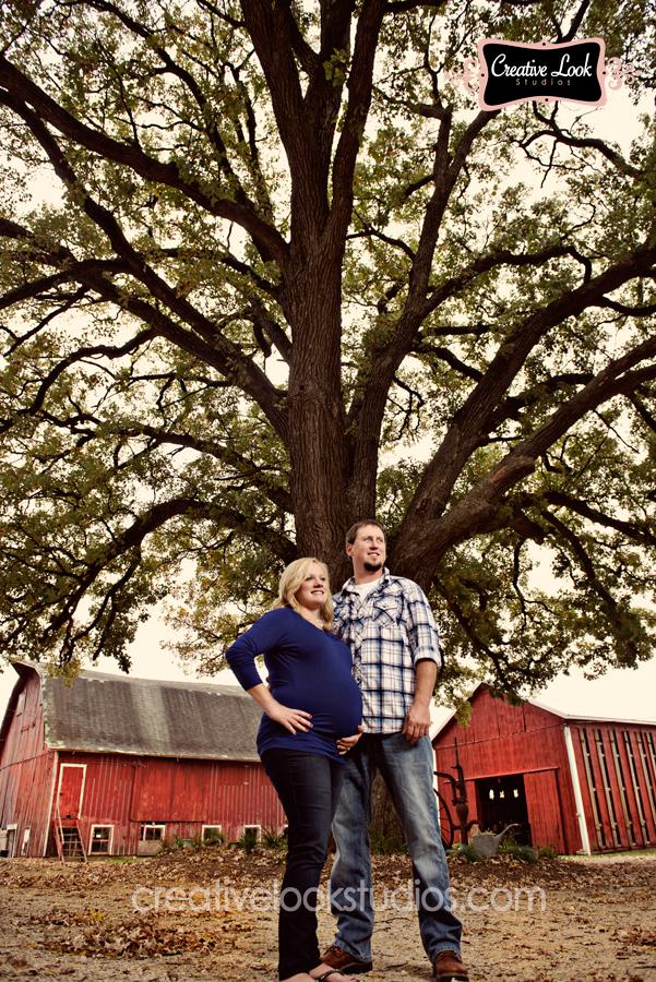 farm_maternity_session_stoughton