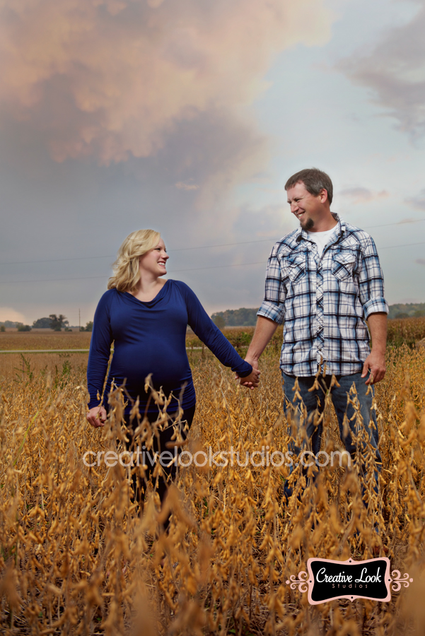 field_maternity_session_wisconsin