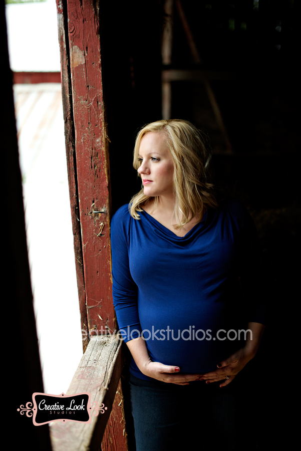 maternity_session_wi