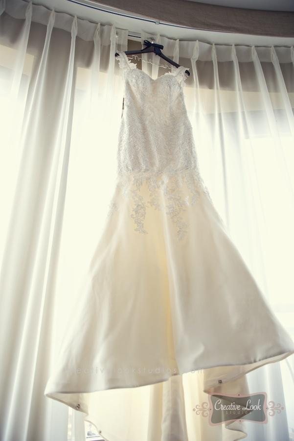 madison-wedding-photography-overture-center0001