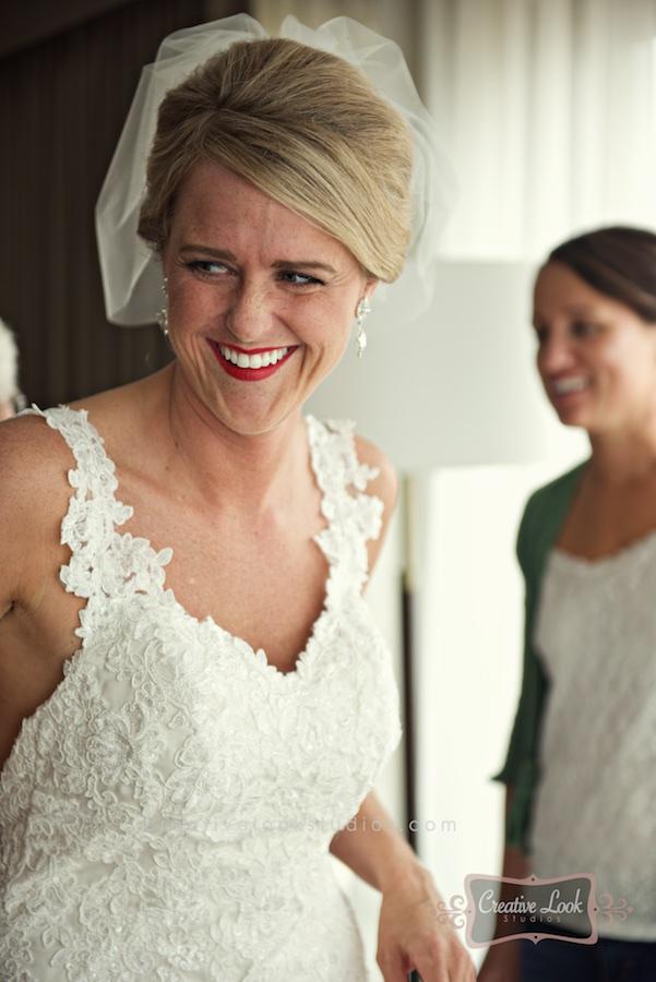 madison-wedding-photography-overture-center0003