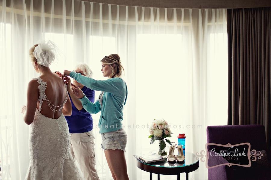 madison-wedding-photography-overture-center0004
