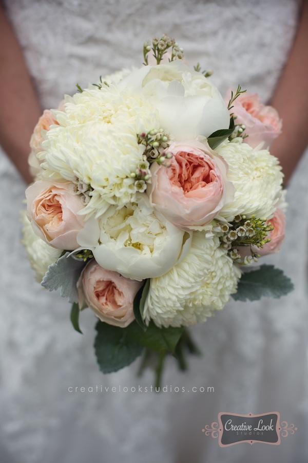 madison-wedding-photography-overture-center0006