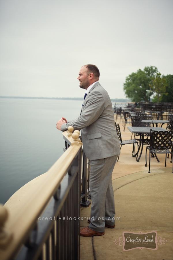 madison-wedding-photography-overture-center0007