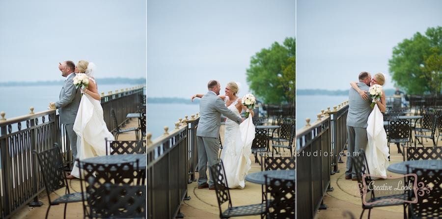 madison-wedding-photography-overture-center0008